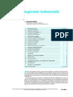 Qualité des logiciels industriels.pdf