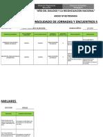 Anexo 08 Primaria 2018 72020 Segundo Jilahuata.pdf