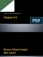 is_presentation.pptx