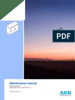 ADB maintenance-manual-fcu.pdf