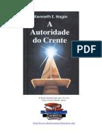 A_autoridade_do_crente.pdf