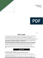 Sfbu7784-00.pdf