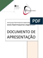 Hipermáquinas Angola Company Profile