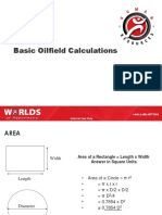 267412905-Basic-Oilfield-Calculations.ppt
