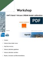 ORC_VOLCANO_Urban_UMTS_Calibration.pdf