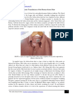 Transatlantic_Translations_of_the_Button.pdf