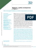 hb n batimore comparaison 5 methodes.pdf