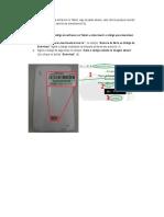 Procedimento_de_Atualização.pdf