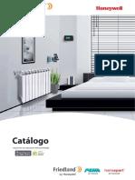 friedland-catalogo 2.pdf