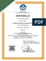 sertifikat-47539 (2).pdf
