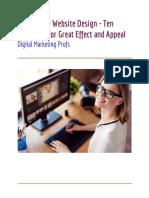 Ecommerce_Website_Design.pdf