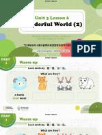 dfdf.pdf