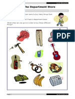 1L9-at-the-department-store-sample.pdf