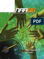 naabb_full_final_report_section_I.pdf