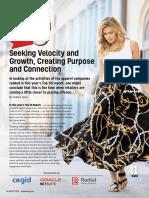 04-15-APP_coverstory (10).pdf