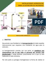 Instalaciones hidraulicas (7H)
