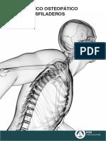diagnostico-osteopatico-desfiladeros