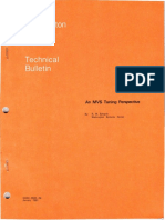 GG22-9023-04-An-MVS-Tuning-Perspective.pdf