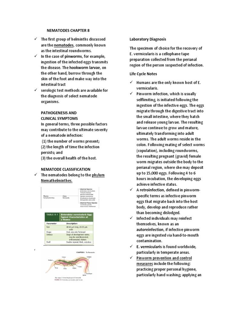 Colitis ulcerosa belfereg A colitis ulcerosa tünetei