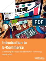 introduction-to-e-commerce.pdf
