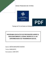 TFG1415 MARÍA MARQUÍNEZ SEDANO.pdf