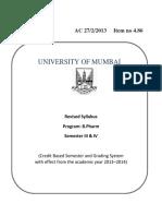 4.86 S.Y.B.Pharm.pdf