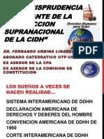 1._La_Jurisprudencia_Vinculante_de_la_Jurisdiccion_Supranacional- leccion 3.ppt