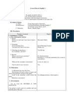 Detailed-lesson-plan-in-english-3