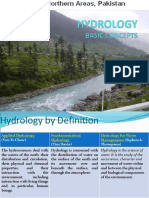 3_Introduction_Hydrology.ppt