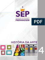 HISTORIA DA ARTE_DIGITALkkk