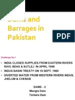 1_WaterResources_Pakistan_1.ppt