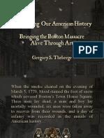 Hive Boston Massacre Presentation.pdf