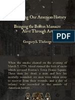 Hive Boston Massacre Presentation.pdf
