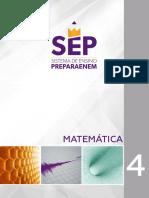 MATEMATICA_DIGITAL (3).pdf