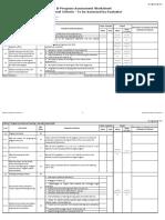 evaluator report Part-B -tier-i-v0.pdf