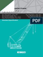 CKS3000specSTD.pdf