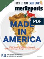 Consumer Reports – July 2015.pdf