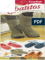 Crochet - Zapatitos - (2013) 150 dpi.pdf