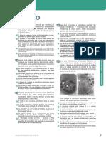 2 - CITOGENETICA -APROFUNDADO - NUCLEO.pdf