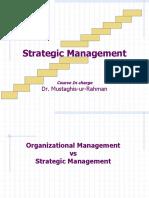 Strategic Management 1.ppt