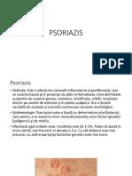 8.Psoriazis.pdf