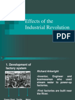 Effects of industrial revolution.ppt