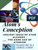 physics brochure.pdf