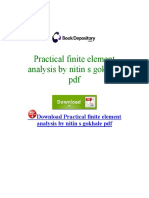 practical-finite-element-analysis-by-nitin-s-gokhale-pdf.pdf