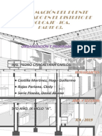 322099306-TRABAJO-GRUPAL-03-PROG-OBRAS-docx (1).docx