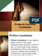 constitution.pptx-1221