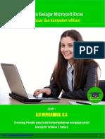 315882812-Ebook-Tutorial-Belajar-Microsoft-Excel-pdf.docx