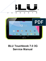 BLUTouchbook703GServiceManual.1659999638