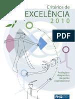 Criterios_Excelencia