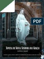 Novena-de-Nossa-Senhora-das-Gracas-2019.2.pdf